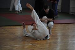 11-05_40Mirovsky_seminar_JJ_10