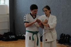 11-05_40Mirovsky_seminar_JJ_13