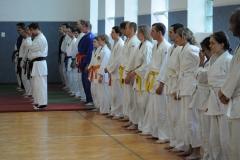 11-05_40Mirovsky_seminar_JJ_16