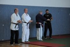 11-05_40Mirovsky_seminar_JJ_17