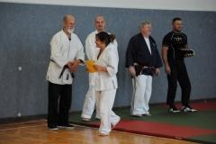 11-05_40Mirovsky_seminar_JJ_18