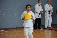 11-05_40Mirovsky_seminar_JJ_19