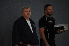 11-05_40Mirovsky_seminar_JJ_26