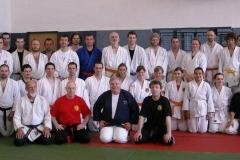 11-05_40Mirovsky_seminar_JJ_29