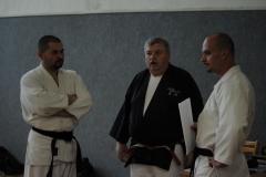 11-05_40Mirovsky_seminar_JJ_31