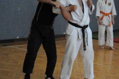 11-05_40Mirovsky_seminar_JJ_34