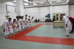 2011 Zkoušky prosinec