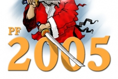 PF 2005